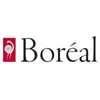 boreal_400x400