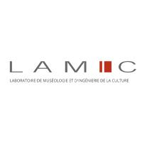 lamic_400x400