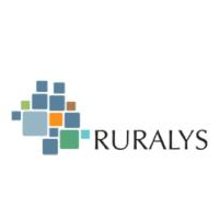 ruralys_400x400