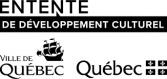entente-developpement-culturel-mcc-ville