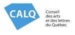 calq-logo2